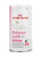 babycat-milk