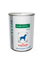 calorie-control-dog-wet