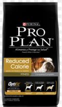 reduced-calorie-proplan