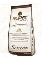 nupec-senior