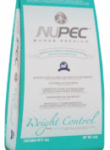 nupec-weight-control