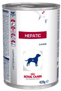 Hepatic lata